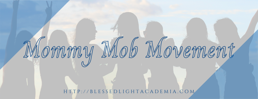 Mommy Mob Movement